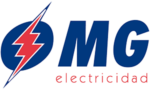 MG Electricidad